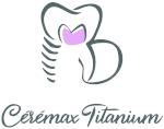 Cérémax Titanium <br>Drs Rémy Deiss &amp; Maxime Maul » Chirurgiens-Dentistes à Grandvillars (90600) <br>Tél. 03 03 03 03 03